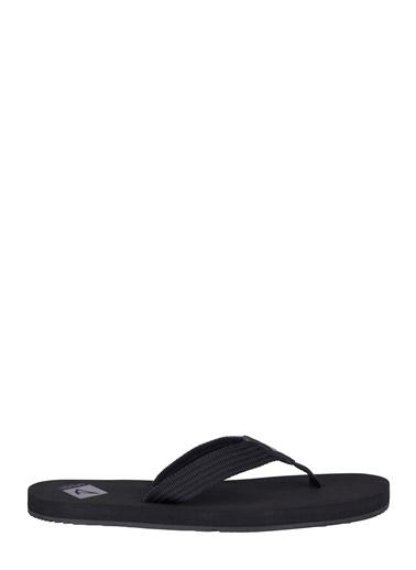 Sperry Top-Sider Terlik Siyah